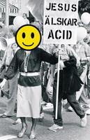 Acido 1/2