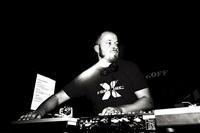 DJ Burdock 1