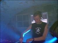 DJ Lunardust