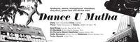 Dance U Mutha