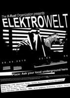 Elektrowelt_08052010_poster