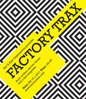 Factory Trax