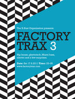 Factory Trax 3