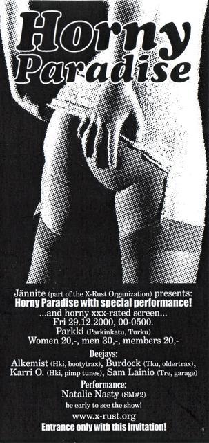 Horny Paradise_29122000