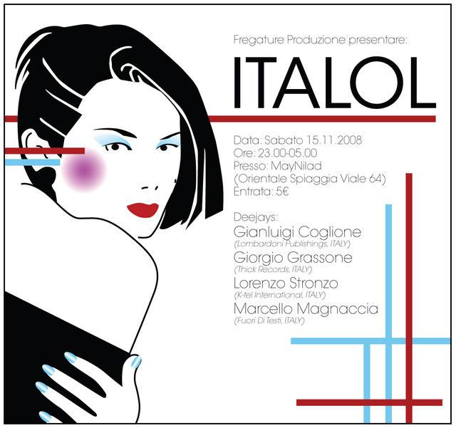 Italol