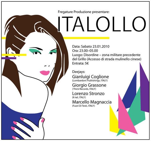 Italollo