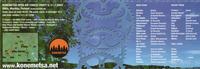 Konemetsä 2004 1/2