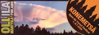 Konemetsä 2006 1/2