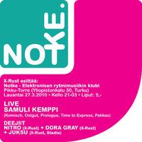 Notke_27032010