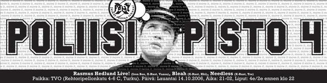Poliisiopisto 4
