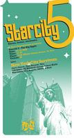 Starcity 5