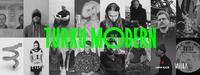 Turku Modern SEX