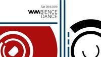 WAMbience Dance