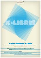 X-Libris_02072011