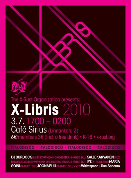 X-Libris_03072010