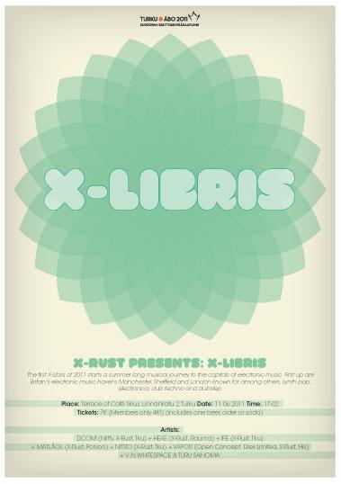 X-Libris_11062011