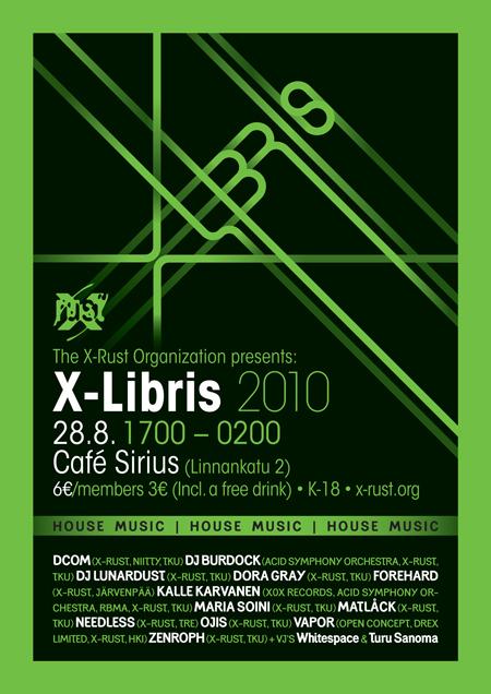 X-Libris_28082010