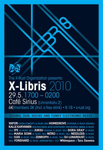 X-Libris_29052010