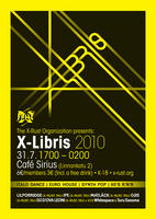 X-Libris_31072010