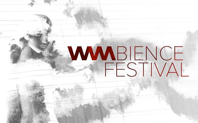 WAMbience Festival