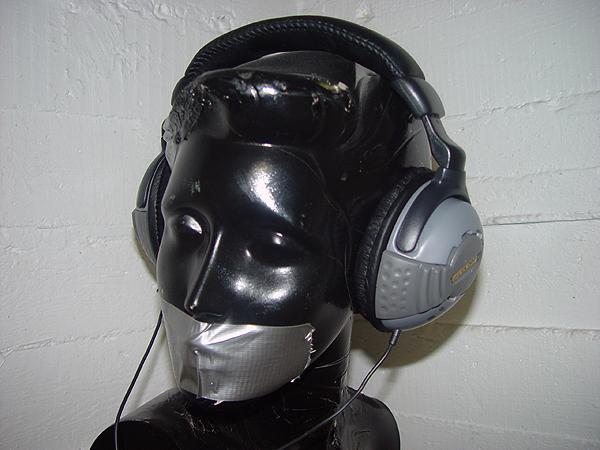 kuulokkeet1